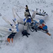 Bionicle3 Avatar