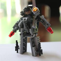 ironman14 Avatar