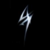 archus7 Avatar