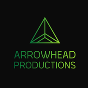 Arrowhead Productions Avatar