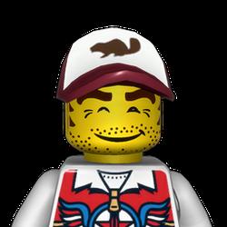 Varius Avatar