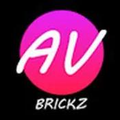 BrickFox83 Avatar