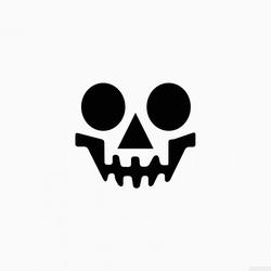 CorporalAmazingSheep Avatar