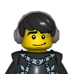nt8578 Avatar