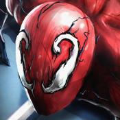 RedKarnage Avatar