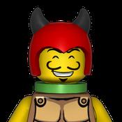SergeantValiantTongue Avatar