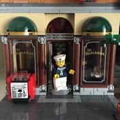 MrsLck Avatar