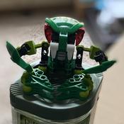 Lewaisbae Avatar