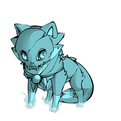 FrostyBuilds Avatar