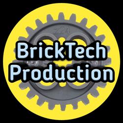 BrickTechProduction Avatar