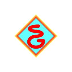 SparklyGemInc Avatar
