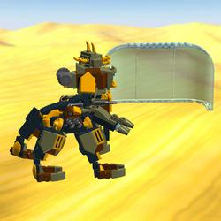 LargeKnome2 Avatar
