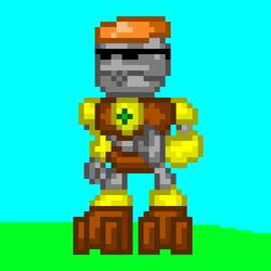 chuckeroo Avatar