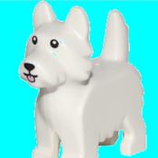 DogEvan Avatar