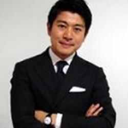 Kohei Avatar