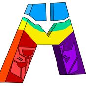 Adawnicus Avatar