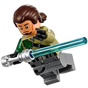 Jedi_of_Lego Avatar