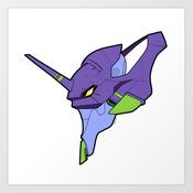 Tasso01 Avatar