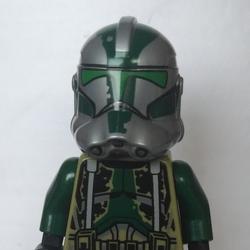 LegoCarl Avatar
