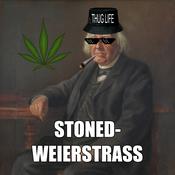 StonedWeierstrass Avatar