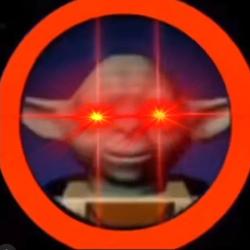 legopawn Avatar