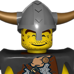 DerekWagner93 Avatar