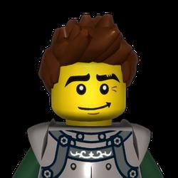 mlgallagher74 Avatar