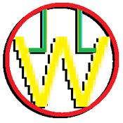 Wesholl Avatar