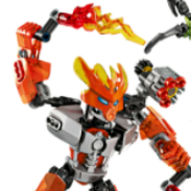 gearet789 Avatar