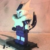 Peaboboabdy Avatar