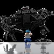 SpookyKangaroo Avatar