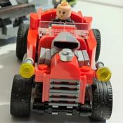 Bren1887 Avatar