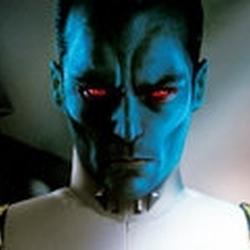 TheLegoBuilder103 Avatar