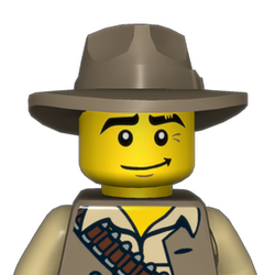 DiabelskiPorucznikLennox Avatar