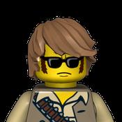 AveryMcBricks Avatar