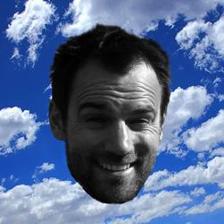 cloudmelbourne Avatar