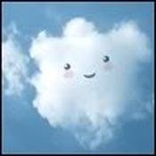 Fluffycloud Avatar