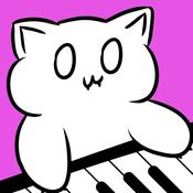 ItzVriska Avatar