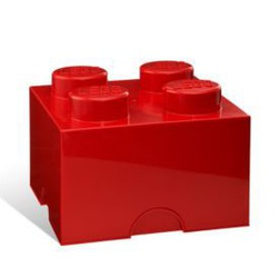 Lego Man 95 Avatar