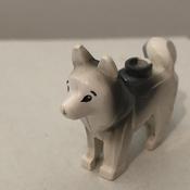 lego_dog_man Avatar