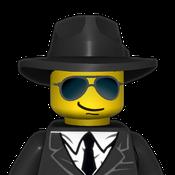 pekinnyo Avatar