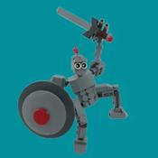 Thomasripsen Avatar