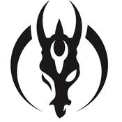 GamerColyn117 Avatar