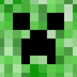 Picklejar987 Avatar