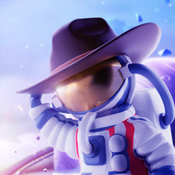 space-cowboy Avatar