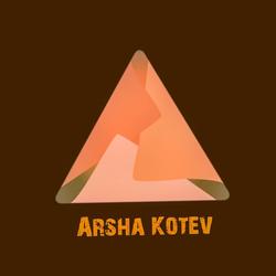 Arsha Kotev Avatar