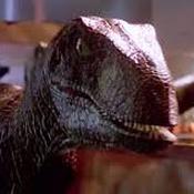 Dino T. Rex Avatar