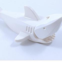 Captain brick shark Avatar