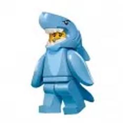 iconner Avatar