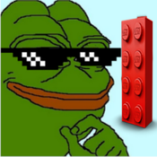 Pepe-Lord_of_the_Flies Avatar